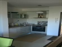Image No.1-Appartement de 1 chambre à vendre à Okrug Donji