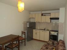 Image No.9-Maison de 3 chambres à vendre à Kaštela