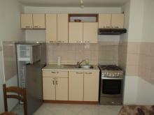 Image No.6-Maison de 3 chambres à vendre à Kaštela