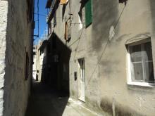 Image No.8-Maison de 3 chambres à vendre à Kaštela
