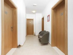 Image No.4-Un hôtel de 14 chambres à vendre à Split