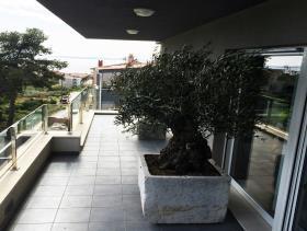 Image No.1-Un hôtel de 14 chambres à vendre à Split