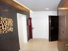 Image No.3-Un hôtel de 14 chambres à vendre à Split