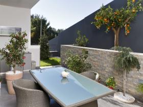 Image No.5-Un hôtel de 14 chambres à vendre à Split