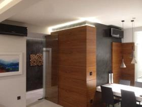 Image No.17-Un hôtel de 14 chambres à vendre à Split