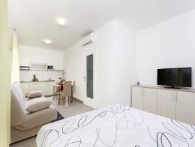 Image No.7-Un hôtel de 14 chambres à vendre à Split