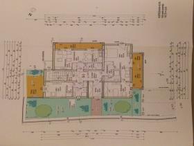 Image No.11-Un hôtel de 14 chambres à vendre à Split