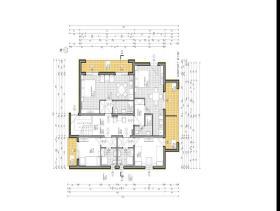 Image No.12-Un hôtel de 14 chambres à vendre à Split
