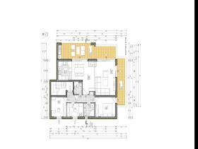 Image No.13-Un hôtel de 14 chambres à vendre à Split