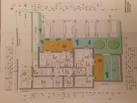 Image No.10-Un hôtel de 14 chambres à vendre à Split