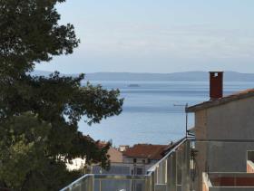 Image No.15-Un hôtel de 14 chambres à vendre à Split