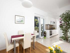 Image No.6-Un hôtel de 14 chambres à vendre à Split