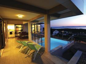 Image No.22-Maison / Villa de 5 chambres à vendre à Makarska