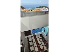Image No.8-Maison / Villa de 5 chambres à vendre à Makarska
