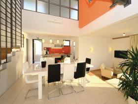 Image No.7-Maison / Villa de 5 chambres à vendre à Makarska