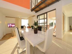 Image No.5-Maison / Villa de 5 chambres à vendre à Makarska