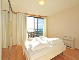 Image No.9-Maison / Villa de 5 chambres à vendre à Makarska