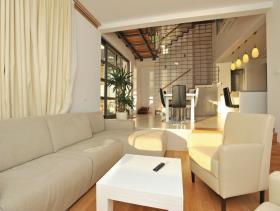 Image No.4-Maison / Villa de 5 chambres à vendre à Makarska