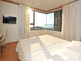 Image No.12-Maison / Villa de 5 chambres à vendre à Makarska