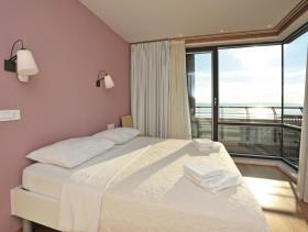 Image No.10-Maison / Villa de 5 chambres à vendre à Makarska