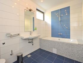 Image No.15-Maison / Villa de 5 chambres à vendre à Makarska