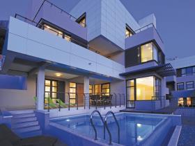 Makarska, House/Villa