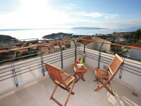 Image No.24-Maison / Villa de 5 chambres à vendre à Makarska