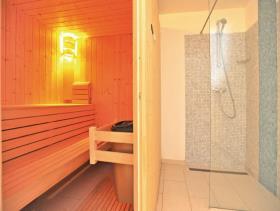 Image No.19-Maison / Villa de 5 chambres à vendre à Makarska