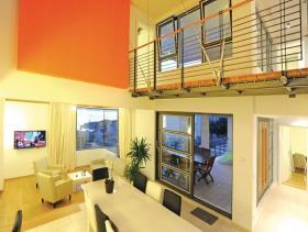 Image No.11-Maison / Villa de 5 chambres à vendre à Makarska
