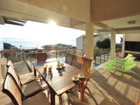 Image No.25-Maison / Villa de 5 chambres à vendre à Makarska