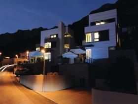 Image No.26-Maison / Villa de 5 chambres à vendre à Makarska