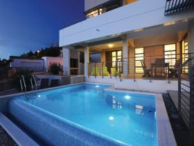 Image No.28-Maison / Villa de 5 chambres à vendre à Makarska