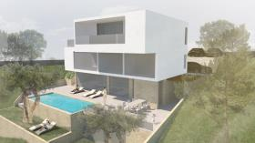 Image No.2-4 Bed Villa for sale