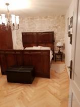 Okrug Gornji, House/Villa