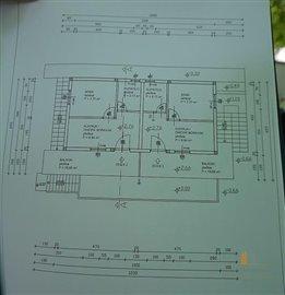 2016-BNaN4Ndp-1-1920x0