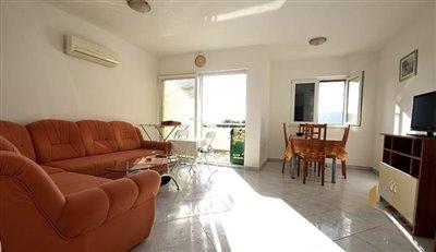 1 - Primošten, Apartment