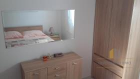Image No.9-8 Bed Villa for sale