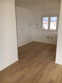 penthouse-seget-donji-ukupne-povrsine-156-5m2-novogradnja-slika-96599598