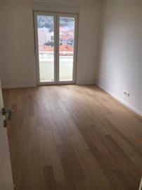 penthouse-seget-donji-ukupne-povrsine-156-5m2-novogradnja-slika-96599601