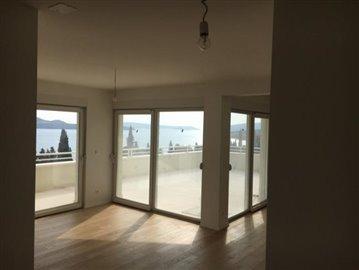 penthouse-seget-donji-ukupne-povrsine-156-5m2-novogradnja-slika-96611655