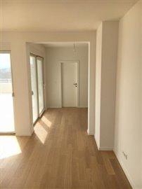 penthouse-seget-donji-ukupne-povrsine-156-5m2-novogradnja-slika-96611704