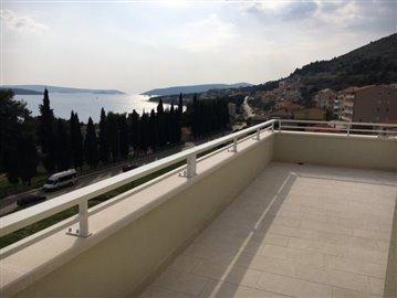 penthouse-seget-donji-ukupne-povrsine-156-5m2-novogradnja-slika-96611875
