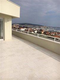 penthouse-seget-donji-ukupne-povrsine-156-5m2-novogradnja-slika-96612213