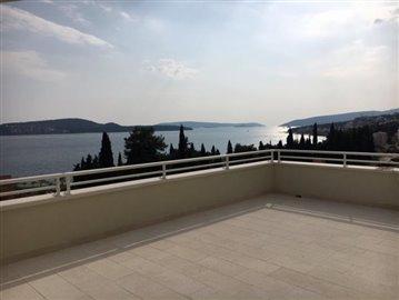 penthouse-seget-donji-ukupne-povrsine-156-5m2-novogradnja-slika-96612281