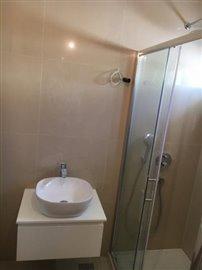 penthouse-seget-donji-ukupne-povrsine-156-5m2-novogradnja-slika-96612459