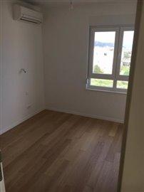 penthouse-seget-donji-ukupne-povrsine-156-5m2-novogradnja-slika-96612493