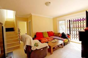 Image No.9-3 Bed Duplex for sale