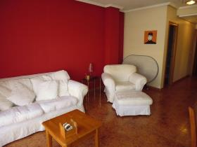 Image No.2-2 Bed Penthouse for sale