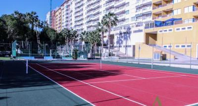 04-Pista-tenis-altos-campoamor-800x450