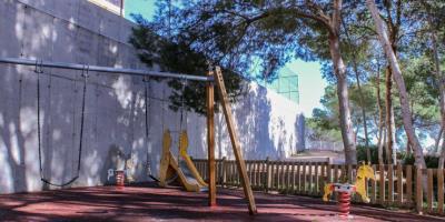 05-Parque-altos-campoamor-800x450